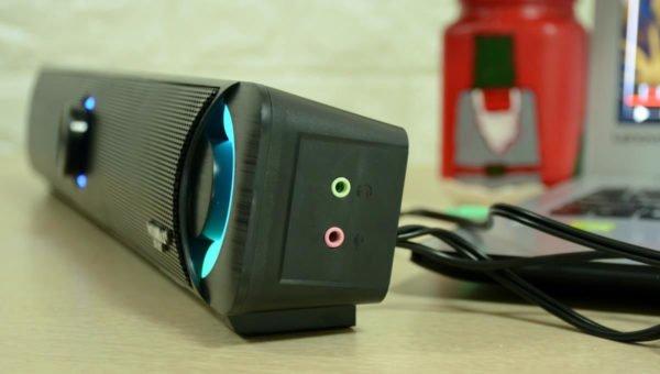 loa-vi-tinh-soundmax-sb-202